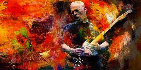 Calendario Arena 2016 Biglietti Concerti David Gilmour A Roma Verona Pompei