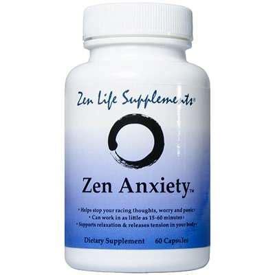 supplement zen top 10 best supplements for anxiety reduction nicehair