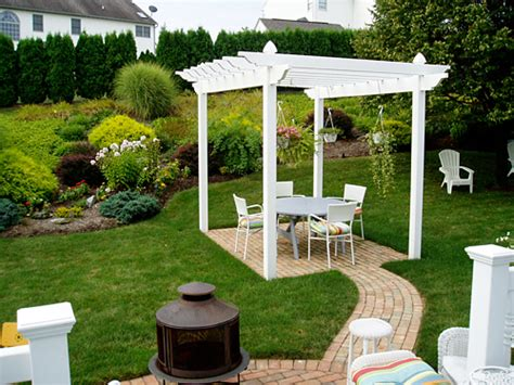 pergola pictures ideas musing of an expressive ordered and restless mind