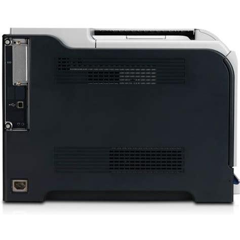hp color laserjet cp3525dn hp color laserjet cp3525dn cc470a per 402819