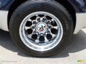 Ford F350 Wheels 2004 Ford F350 Duty Xlt Supercab 4x4 Dually Custom