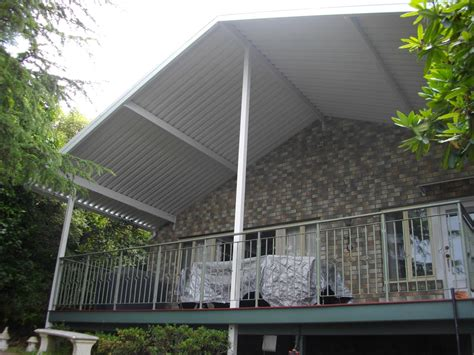 awnings penrith allform home additions awnings 47 cassola pl penrith