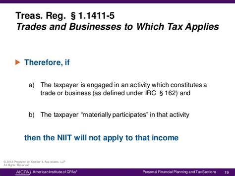 section 1411 tax understanding the net investment income tax