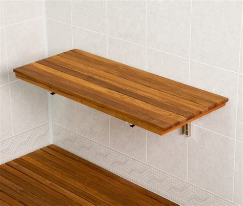comfortable bench height shower bench height safety options the homy design