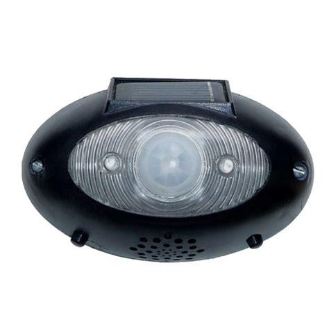 motion detector light with wifi camera smoke detector hidden spy camera dvr security nanny