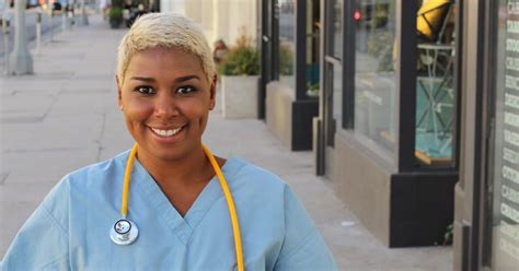 Accelerated Nursing Degree With An Mba Already by Accelerated Bachelor S Degree In Nursing Bsn