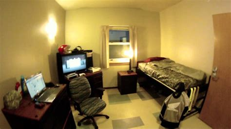 army barracks room new barracks room