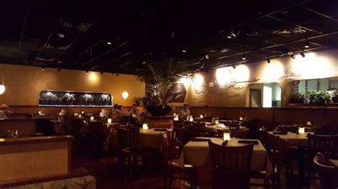 Fish Bone Grill by Inside Picture Of Bonefish Grill Fort Lauderdale