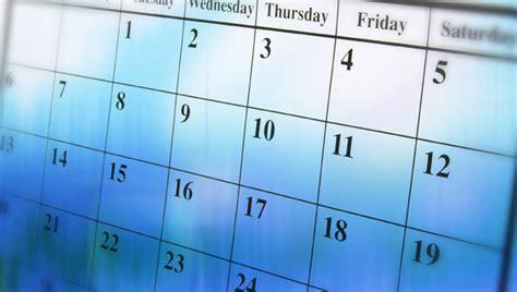 a calendar with my photos calendar