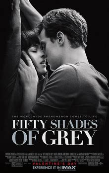 fifty shades of grey 2015 yify download movie torrent 50 sombras de grey pelicula completa online gratis