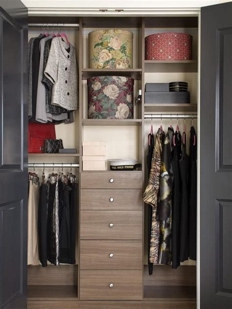 Bedroom Closets For Sale Staging Your Home For A Successful Sale