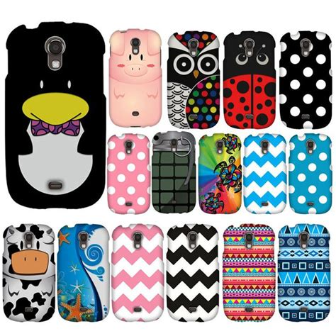 Samsung Galaxy Light Phone Cases by 1000 Images About Galaxy Light Phone Cases On