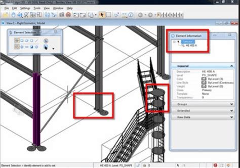 Home Design Free Download Program by 25 Best Free Cad Viewer Software