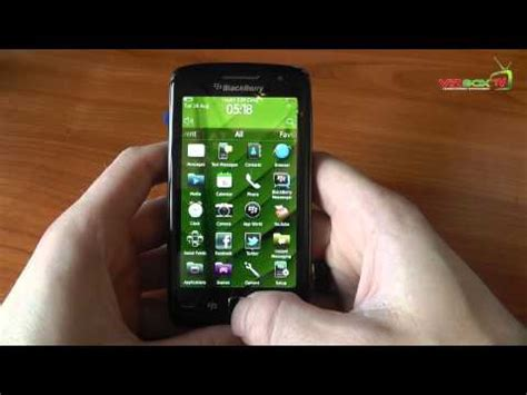 reset blackberry torch 9860 how to reset a blackberry how to save money and do it