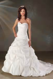 muhlisah bridal gowns with sweetheart neckline