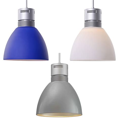 Pendant Led Lighting Fixtures Bruck Chroma Ledbay Modern 3 Quot Led Mini Pendant Lighting Fixture Bru Chroma Ledbay