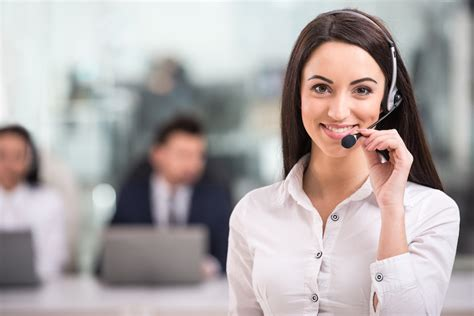 consumer services phone calls examining the customer experience impact on loyalty