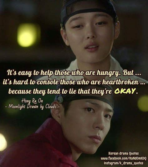 best drama film quotes 111 best images about korean drama quotes on pinterest