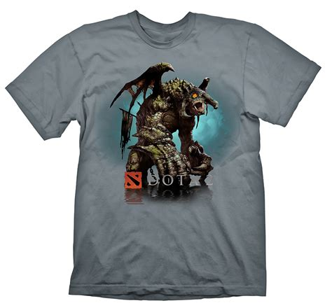 dota 2 tshirt design t shirts for the new series of the mother of all moba