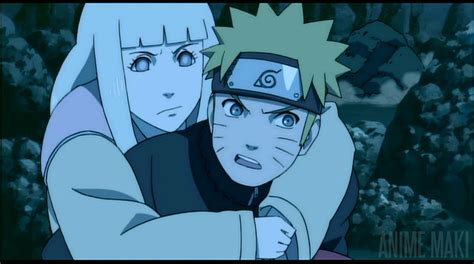 film drama naruto dvd review naruto shippuden the movie anime maki