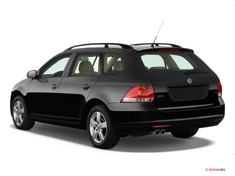 2009 volkswagen jetta reliability 2009 volkswagen jetta sportwagen prices reviews and
