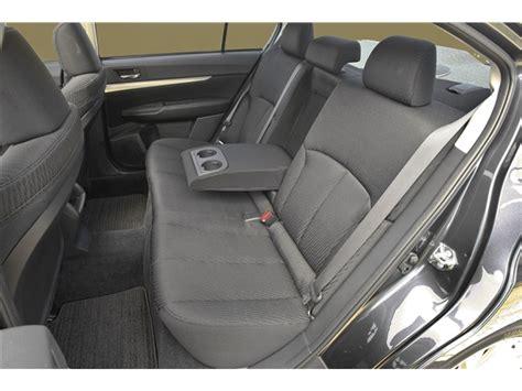 subaru legacy custom interior 2012 subaru legacy prices reviews and pictures u s
