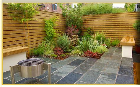 courtyard landscape landscaping designs march 2015