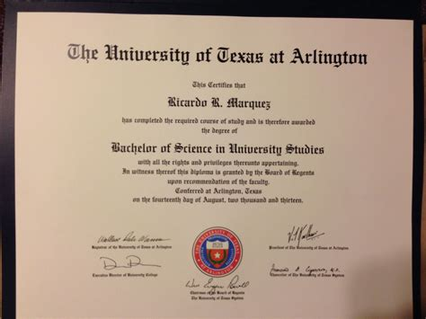 Dual Mba Mha Programs by My College Diploma Me College Diploma