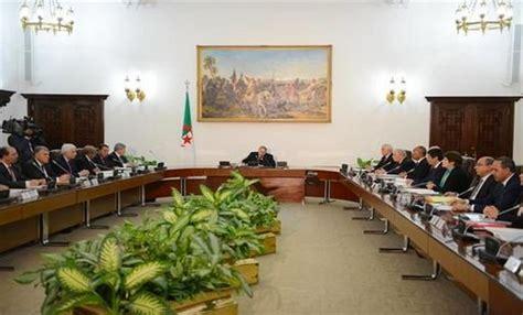 comunicato consiglio dei ministri comunicato consiglio dei ministri ambascita di