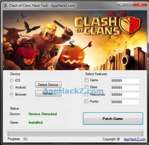 clash of clans hack tool apk clash of clans hilesi 2014 videolu anlatım 100 199 alışıyor 171 android apk merkezi