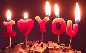 lettere di compleanno per fidanzata buon compleanno mio frasi e immagini per lettera di