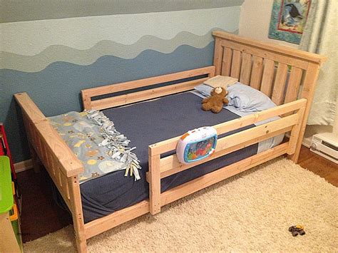 twin bed with rails for toddler toddler bed new best twin beds for toddle popengines