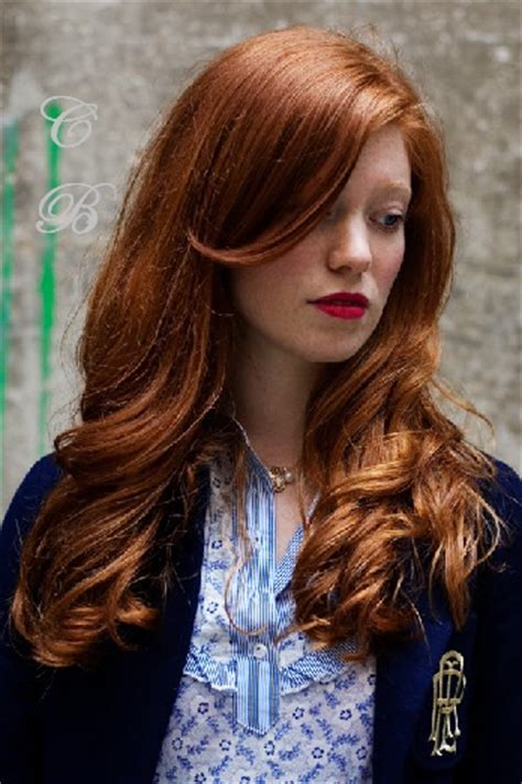 stripping hair color at home stripping hair color prom hairstyles