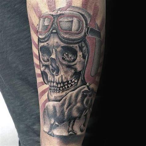 skull motocross helmet skull motorcycle helmet imgkid com the