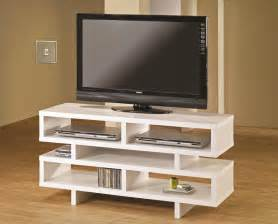 tv stands at furniture stage modern tv stand