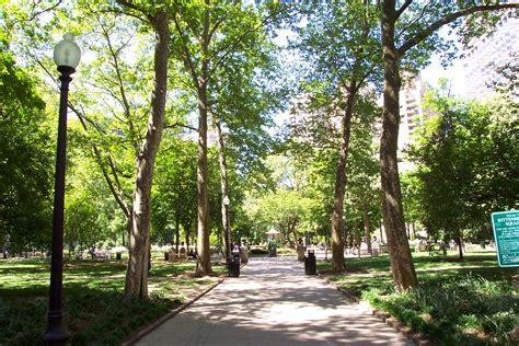 parks in philadelphia city parks
