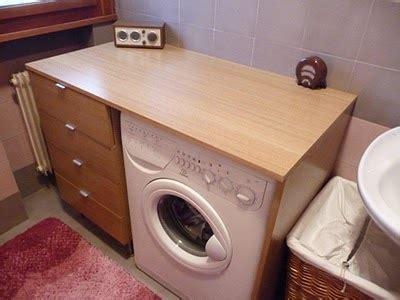 washer dryer cabinet ikea cabinet and washing machine frame ikea hackers ikea