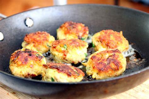 recipes with lentils vegetarian vegan lentil meatballs glow kitchen