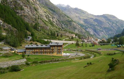 hotel foyer de montagne hotel foyer de montagne