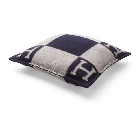 Hermes Pillow by Hermes Pillow Decorate House