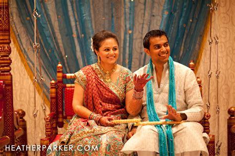 indian wedding swing indian weddings boston wedding photographer heather
