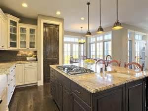 Southern Living Kitchen Designs Southern Living Kitchen Designs Kitchen Design A Southern Living Kitchen Kitchen Restoration