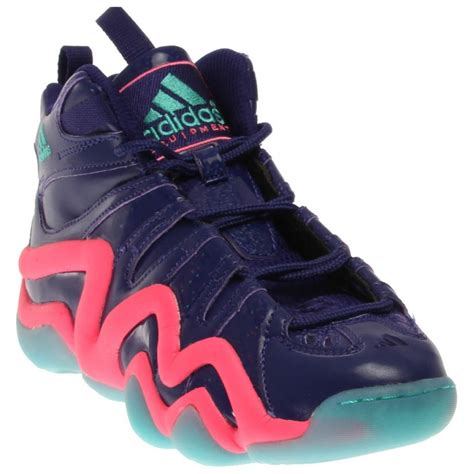 adidas 8 basketball shoes adidas womens 8 basketball shoes jet