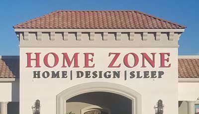 shops home zone furniture furniture stores