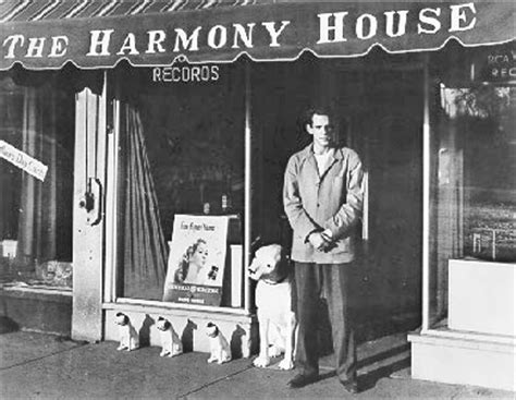 harmony house music harmony house