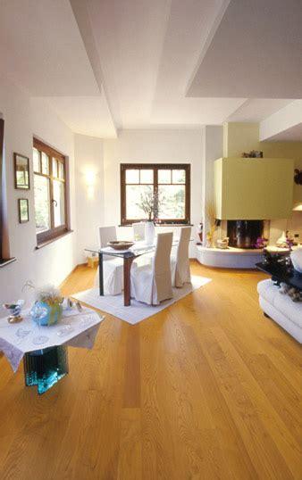 pavimenti in legno udine vendita pavimenti in legno tavolati udine trieste e