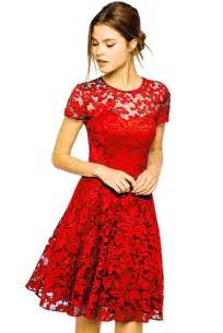 18 best christmas eve party dresses outfit ideas for girls women 2015