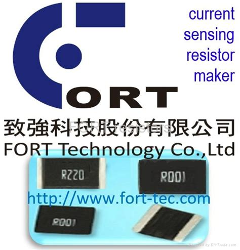 high power resistors manufacturers resistor products arcol resistor diytrade china manufacturers suppliers directory