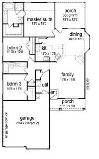 1500 Sq Ft Bungalow House Plans 301 Moved Permanently