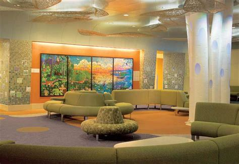 New Lobbies And Waiting Rooms regarding waiting room furniture kvriver